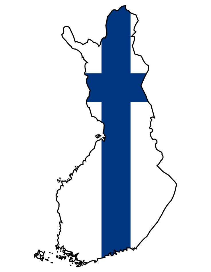 1000+ ideas about Finland Flag on Pinterest.