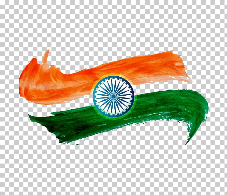 Flag of India National flag Indian independence movement.