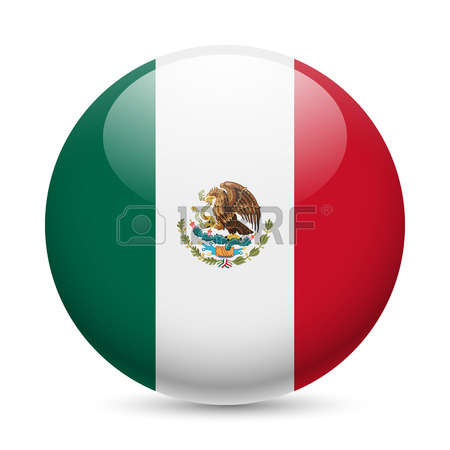 8,787 Flag Mexico Stock Vector Illustration And Royalty Free Flag.