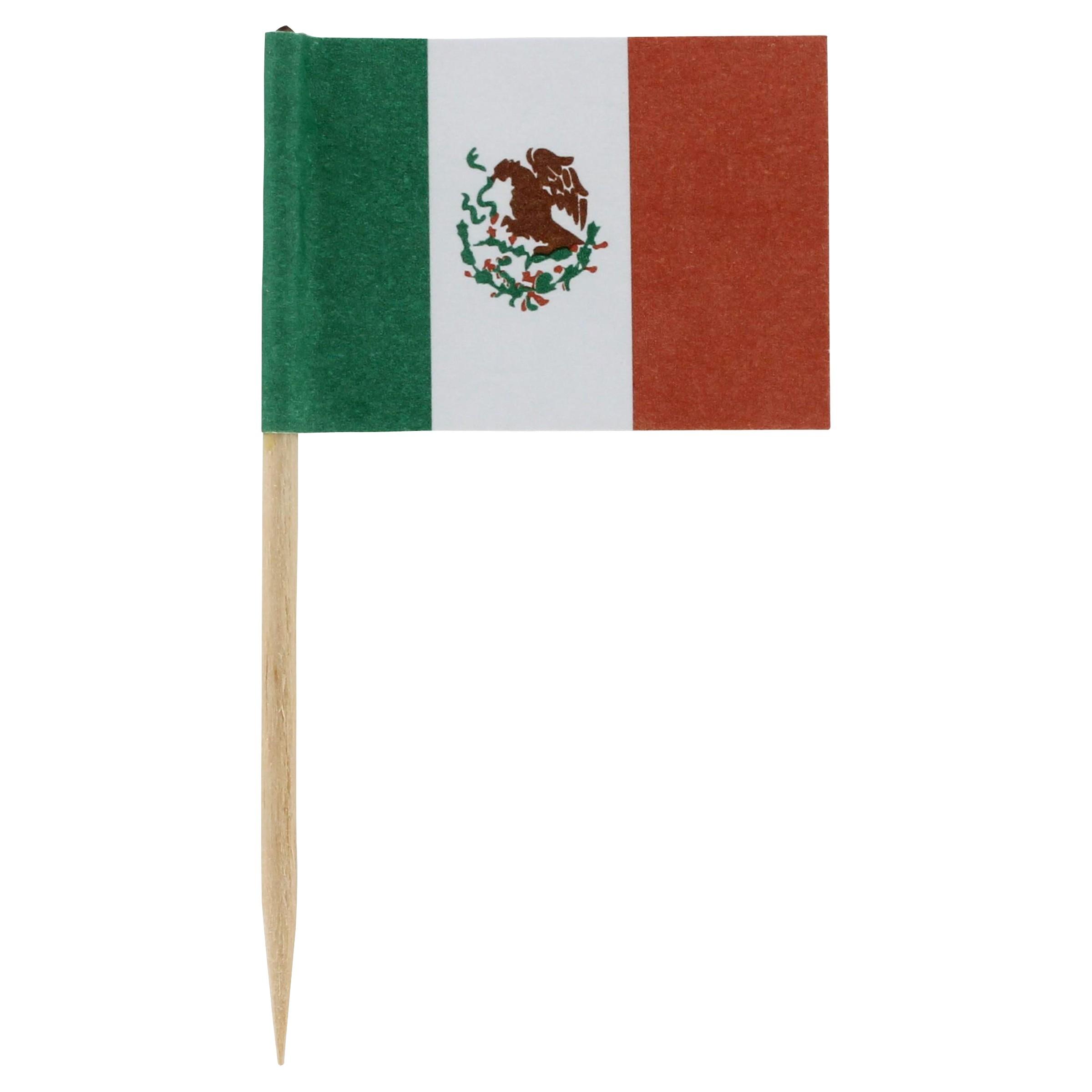 Mexican Flag Clipart & Mexican Flag Clip Art Images.