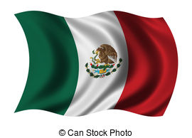Flag mexico Illustrations and Clip Art. 5,262 Flag mexico royalty.