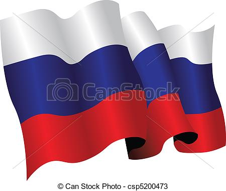 Russia flag Illustrations and Clipart. 10,581 Russia flag royalty.