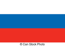 Russian flag Illustrations and Clipart. 7,083 Russian flag royalty.