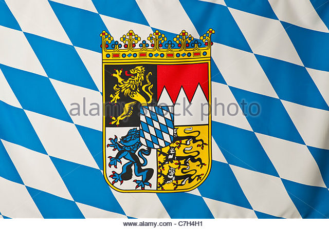 Bavaria Flag Stock Photos & Bavaria Flag Stock Images.