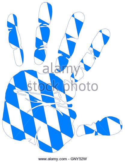 Bavaria Flag Stock Photos & Bavaria Flag Stock Images.