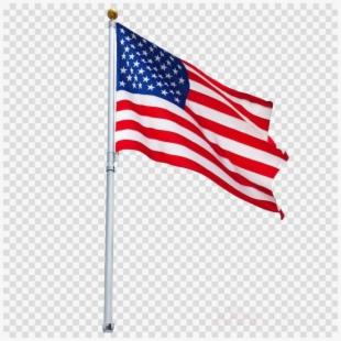 Flag Pole Png.