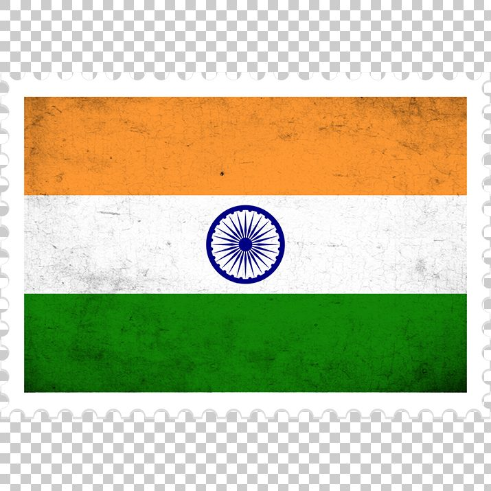 India Flag PNG Image Free Download searchpng.com.