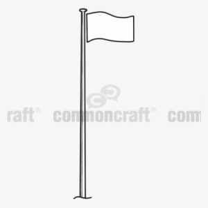 Flag Pole PNG, Transparent Flag Pole PNG Image Free Download.