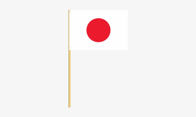 Japan Stick.