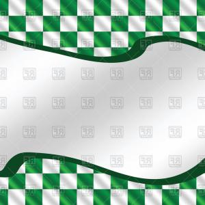 Free Flag Tag Clipart Png Vector Picture.