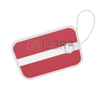 1,659 Latvian Flag Stock Vector Illustration And Royalty Free.