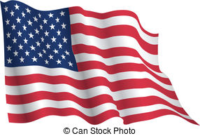 American flag Clipart Vector and Illustration. 29,481 American.