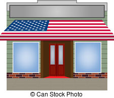 Flagged Illustrations and Clip Art. 718 Flagged royalty free.