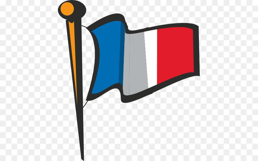 Flag, Line, Font, transparent png image & clipart free download.