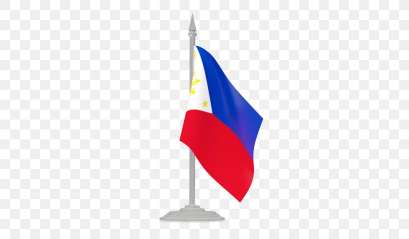 Independence Flagpole Flag Of The Philippines Clip Art, PNG.