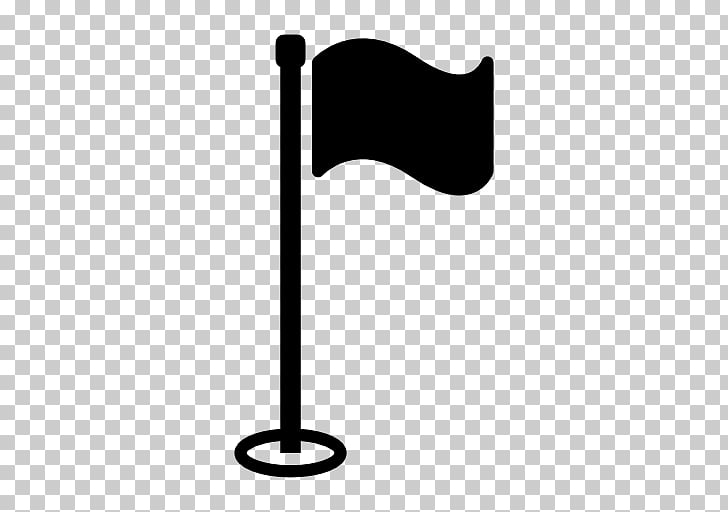 White flag Flagpole Flag of the United States , Flag PNG.
