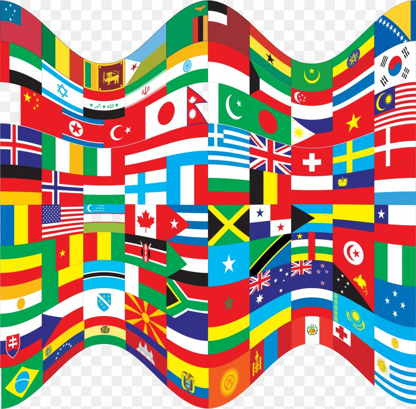 Flags Of The World World Flag White Flag Clip Art, PNG.