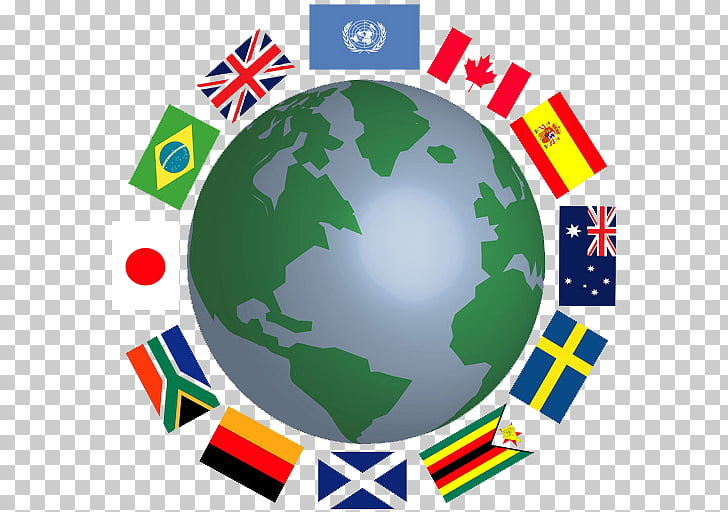 Flags of the World World Flag , Flag PNG clipart.