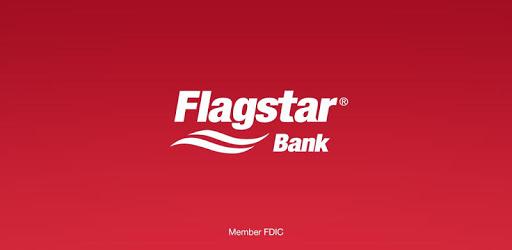 Flagstar Bank.