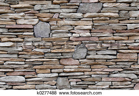 Pictures of flagstone k0277488.