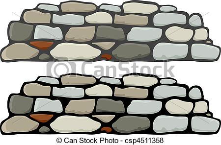 Flagstone Clipart Vector and Illustration. 66 Flagstone clip art.