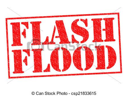 Flash flood Illustrations and Clip Art. 49 Flash flood royalty.