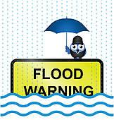 Flood Clip Art and Illustration. 2,066 flood clipart vector EPS.