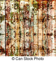 Paint peeling Clipart and Stock Illustrations. 2,605 Paint peeling.