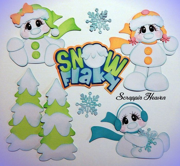 1000+ images about Paper Piecing Titles, Shapes and Etc. on.
