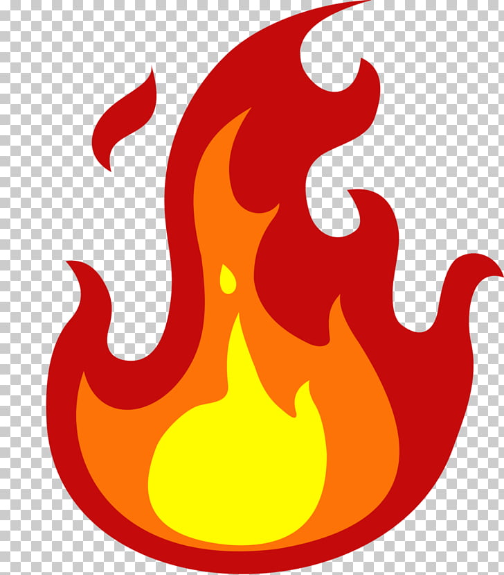 Flame Fire Drawing , Rocket Flame s PNG clipart.
