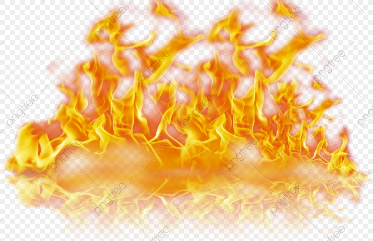 Flame, Fuego, Hot, Llamas Imagen PNG para Descarga gratuita.
