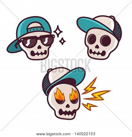 Flame Cap Images, Stock Photos & Illustrations.