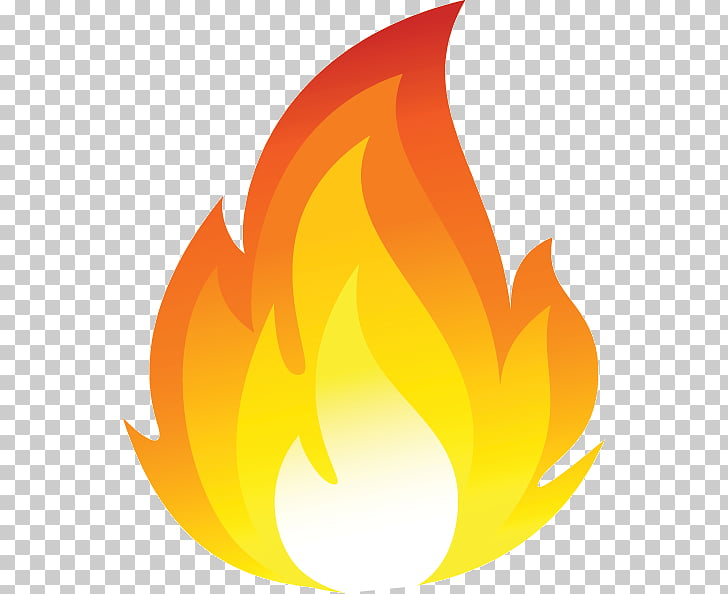 Fire Flame Free content , Flame Cartoon s, fire logo PNG.