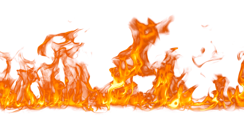 Download flame clipart png photo png.