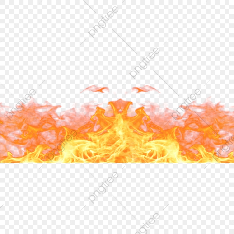 Flame, Flame Clipart, Flame Effect PNG Transparent Image and Clipart.