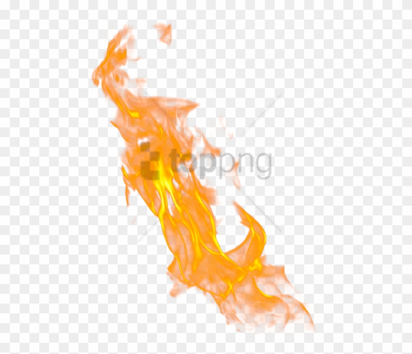 Free Png Fire Effect Png Png Image With Transparent.