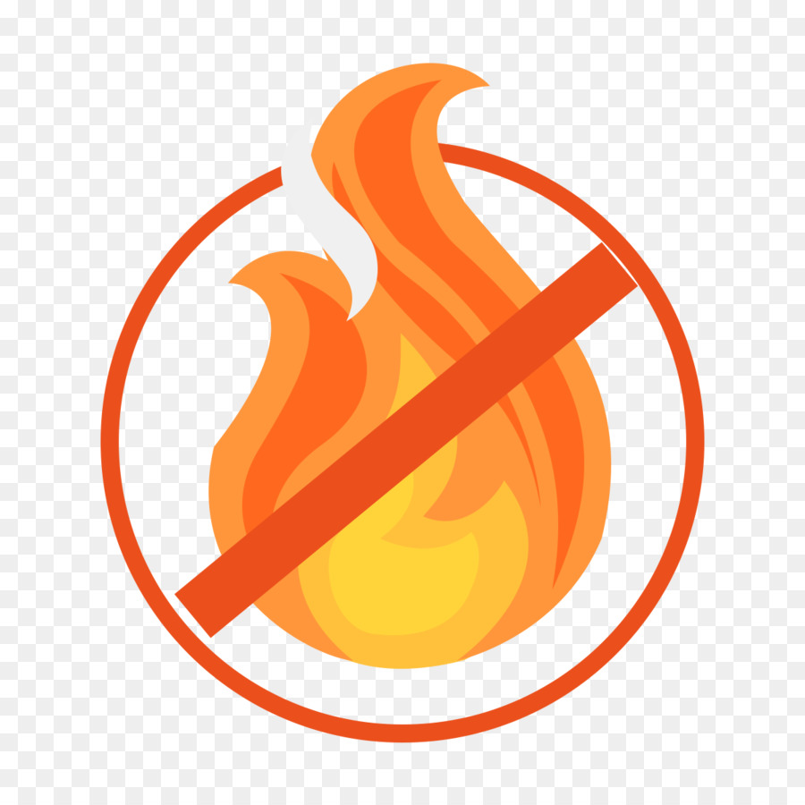 Fire Circle png download.
