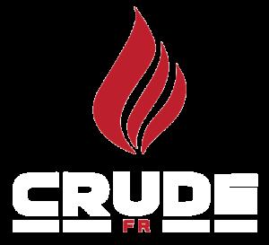 Crude FR.
