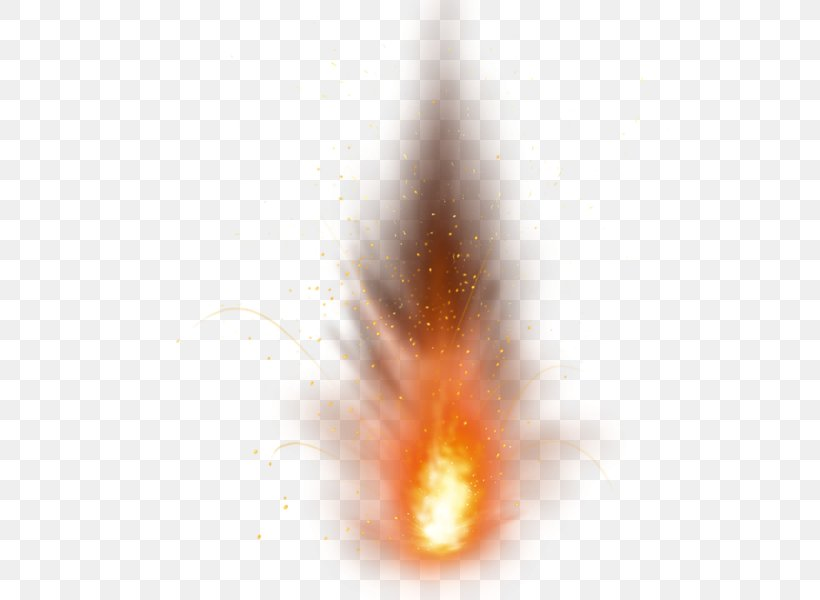 Explosion Fire Flame Clip Art, PNG, 571x600px, Explosion.
