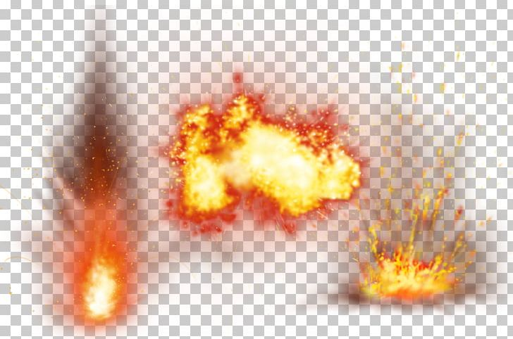 The Sparks Flame Warmly PNG, Clipart, Burning, Carbon Fire.