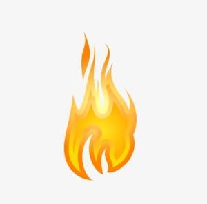 Small Fire PNG, Clipart, Fire, Fire Clipart, Flames, Small.