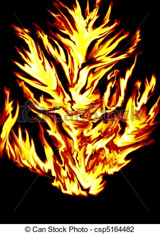 Fire tree Stock Illustrations. 6,121 Fire tree clip art images and.
