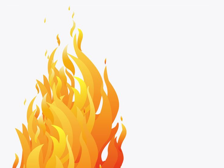1000+ images about Fire on Pinterest.
