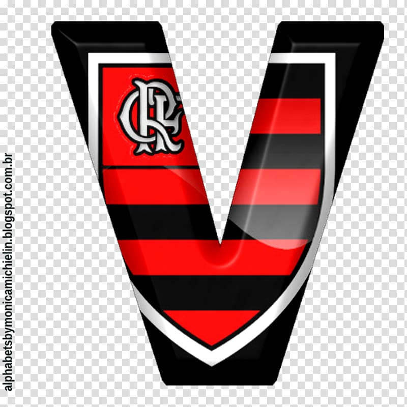 Clube de Regatas do Flamengo Logo Basque alphabet , others.