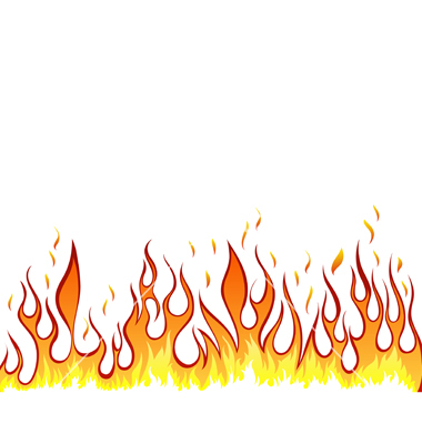 Free Flames Background Cliparts, Download Free Clip Art.