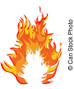 Flames Illustrations and Clip Art. 125,553 Flames royalty free.