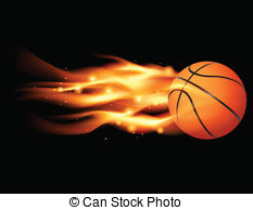 Flaming basketball Illustrations and Clip Art. 495 Flaming.