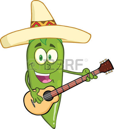 3,023 Jalapeno Stock Illustrations, Cliparts And Royalty Free.