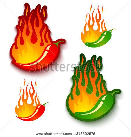 Pepper Stock Vectors, Images & Vector Art.