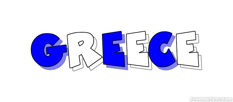 Greece Logo.